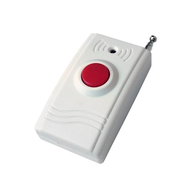 Image result for hệ thống báo động khẩn cấp dành cho tiệm vàng